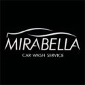 Mirabella | Car Wash Service